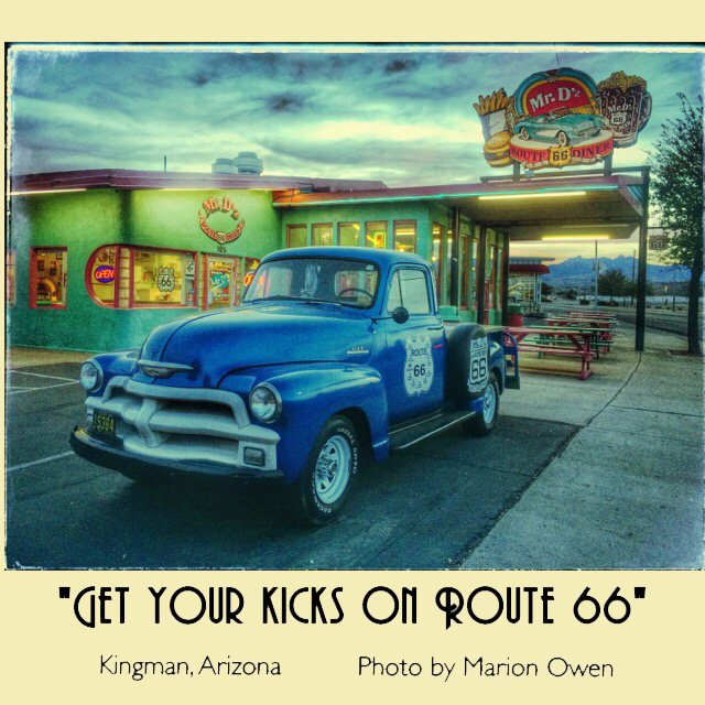 IMG_5542-route66-poster