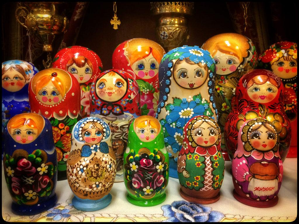 IMG_6141-russian-nesting-dolls