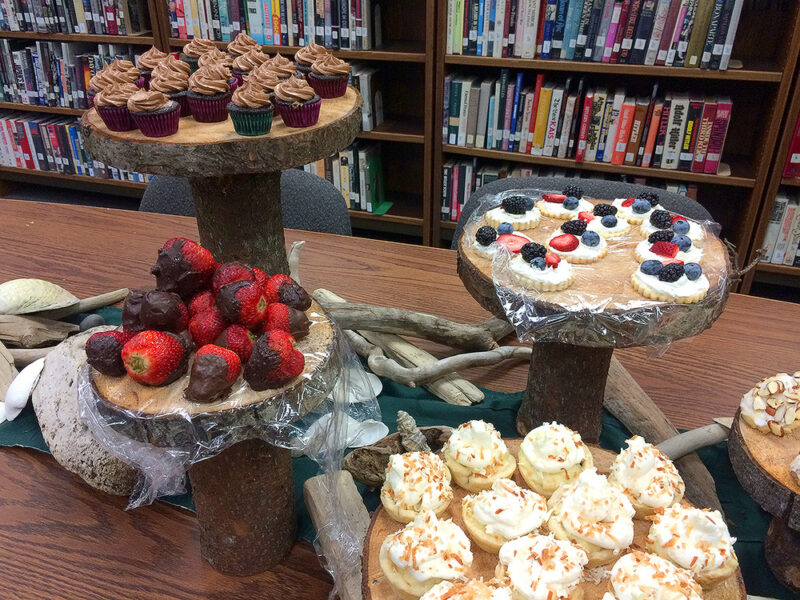 IMG_6150-library-food