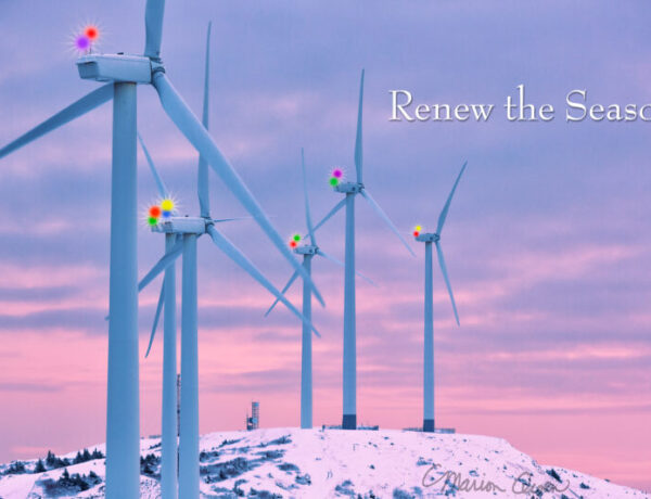 energy, alternative, wind turbines, kodiak, Alaska, sustainable