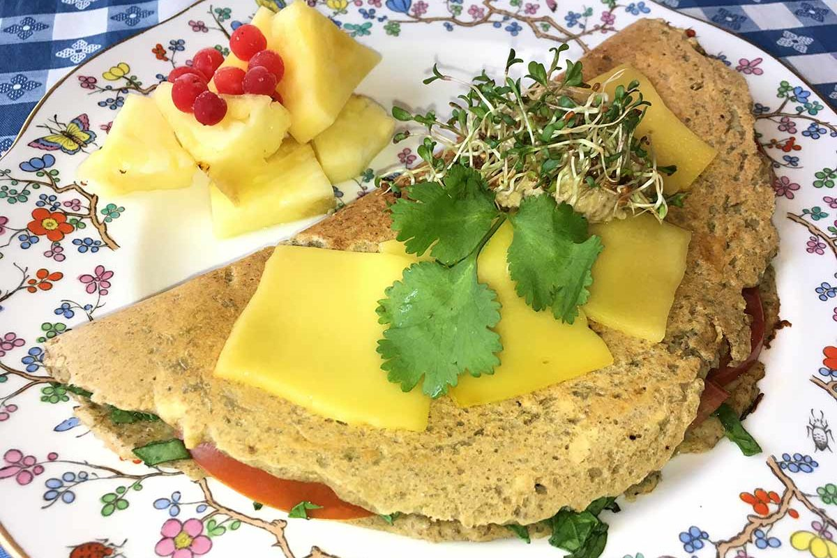 healthy cooking healthy recipes